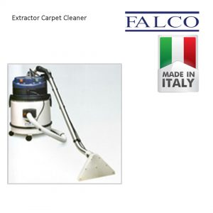 carpet extractor FV 0333