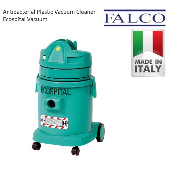 ecospital vacuum